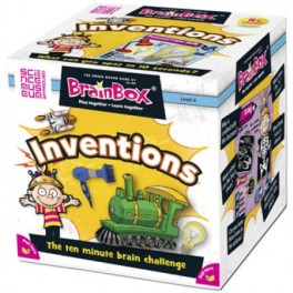 http://skolajehra.cz/157-thickbox_default/brainbox-inventions.jpg