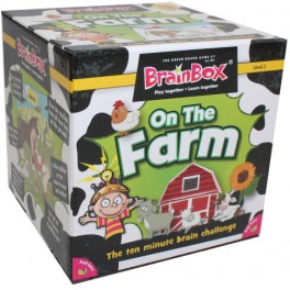 http://skolajehra.cz/441-thickbox_default/brainbox-on-the-farm.jpg