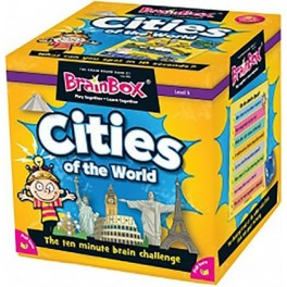 http://skolajehra.cz/491-thickbox_default/brainbox-cities-of-the-world.jpg