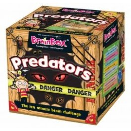 http://skolajehra.cz/544-thickbox_default/brainbox-predators.jpg