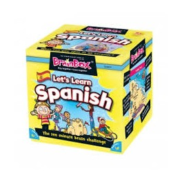 http://skolajehra.cz/551-thickbox_default/brainbox-let-s-learn-spanish.jpg